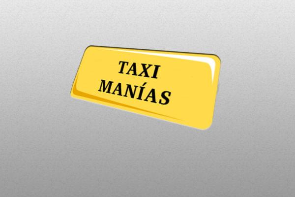 Mockup-logo-taxi
