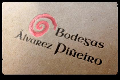 Bodegas Álvarez Piñeiro