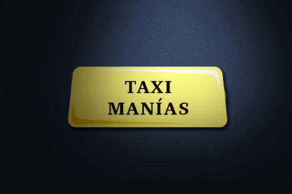 mockup-taxi-manias