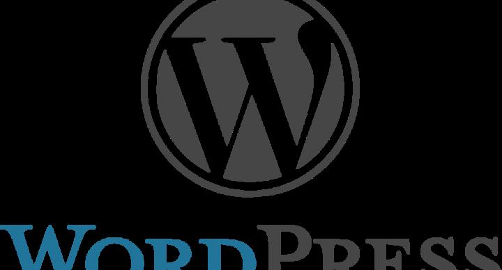 Actualizar Wordpress en local sin FTP
