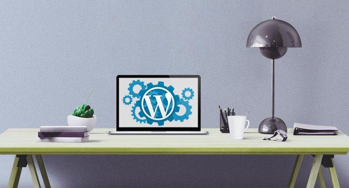 Instalar wordpress en mac