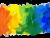 Colores y la decisión de compra