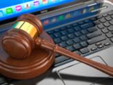Ley de Defensa de los Consumidores para el Comercio Electrónico