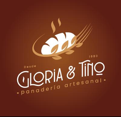 Diseño de logotipo panadería artesanal